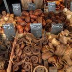 Bauernmarkt in Wuppertal-Vohwinkel