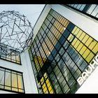 Bauhaus - Ikone der Moderne