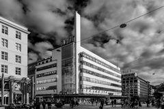Bauhaus in the World