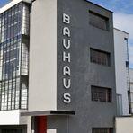 BauHaus /-Stelle
