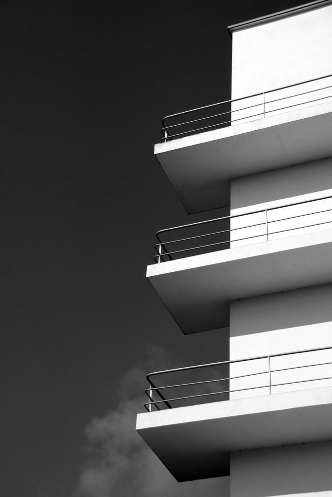 Bauhaus_Dessau_2