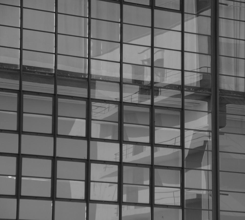 Bauhaus_Dessau_3