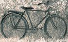 "Baujahr ""1950"""