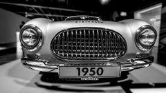 Baujahr 1950