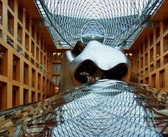 ... Baukunst von Gehry