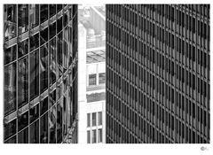 Baulücke am Potsdamer Platz
