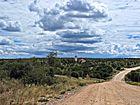 Baumgartsbrunn Namibia