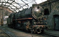 Baureihe 044  ->    044 334-1