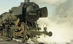 Baureihe 052 417-3