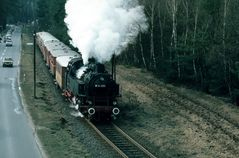 Baureihe 064 289