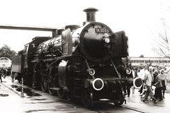 Baureihe 18 505