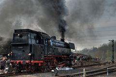 Baureihe 65