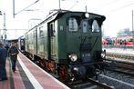 Baureihe E77 10