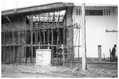Baustelle II