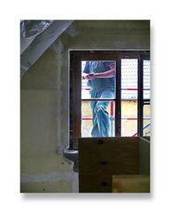 Baustellenromantik 06