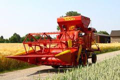 Bautz T 600
