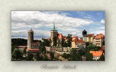Bautzen 2
