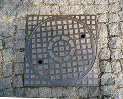 Bautzen 4