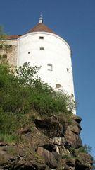 Bautzen, Burgwasserturm