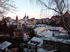 Bautzen, das Herz der Lausitz (2)