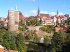 Bautzen - Stadt der Türme und Sorben 3