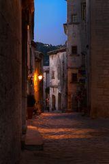 Baux de Provence 2