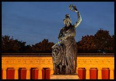 Bavaria München