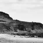 Bay back...   --  Farr Beach + Sgeir Dhub, Bettyhill ©DSC5213_BW4224p-05_3#1--clear