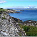 Bay near Caherdaniel