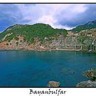 BAYANBULFAR - III