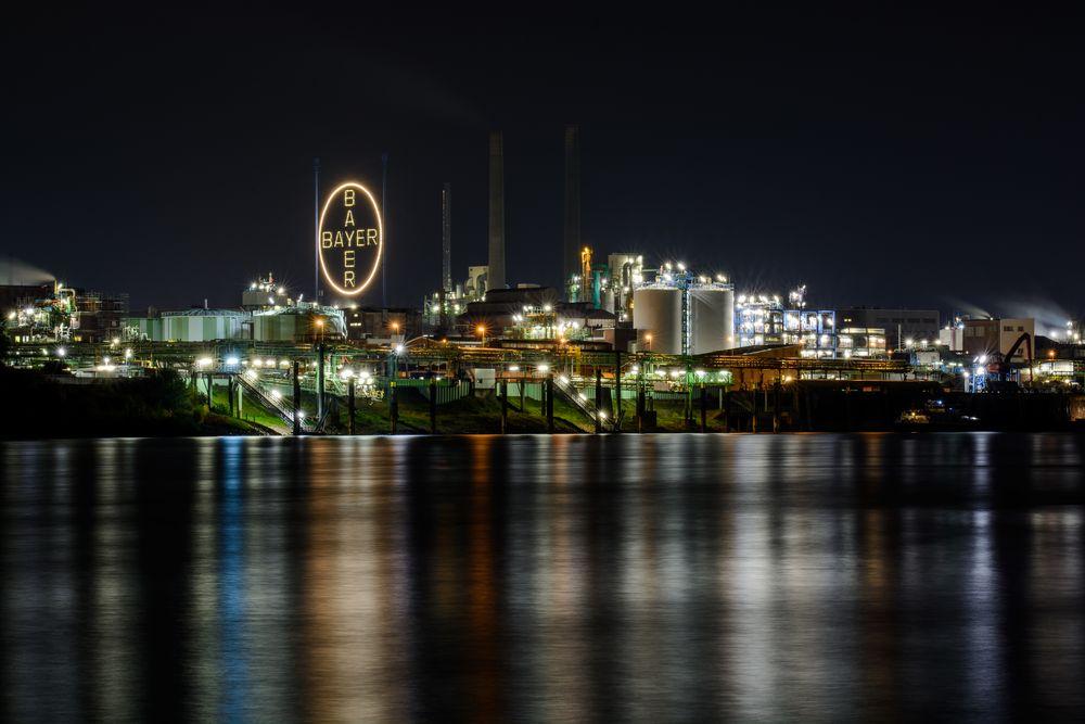 Bay(e)rische Industriekultur