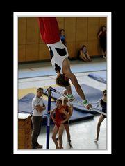 Bayerische Meisterschaften im turnerischen Mehrkampf 08