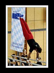 Bayerische Meisterschaften im turnerischen Mehrkampf 12