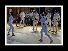 Bayerische Meisterschaften im turnerischen Mehrkampf 23
