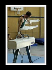 Bayerische Meisterschaften im turnerischen Mehrkampf 28
