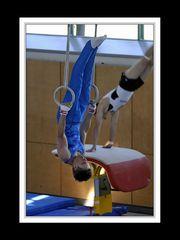 Bayerische Meisterschaften im turnerischen Mehrkampf 29