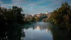 Bayerischer Herbst