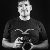 Bayonas Photography