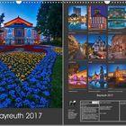 bayreuth_kalender_2017