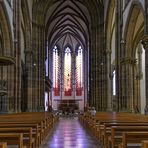 Bayrische Kirchen
