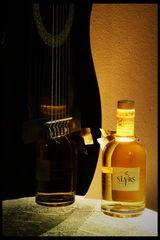Bayrischer Whiskey