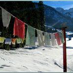 Bayrisches Tibet