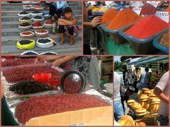 Bazar deCharsu
