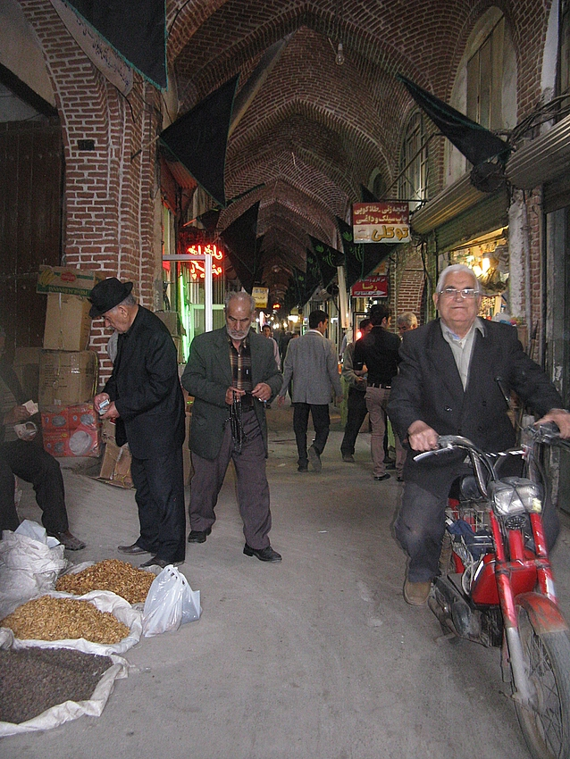 bazar tabriz_2