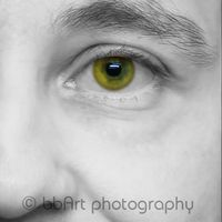 bb Art photography