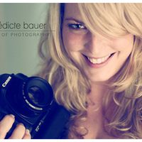 B.B. Passion of Photography
