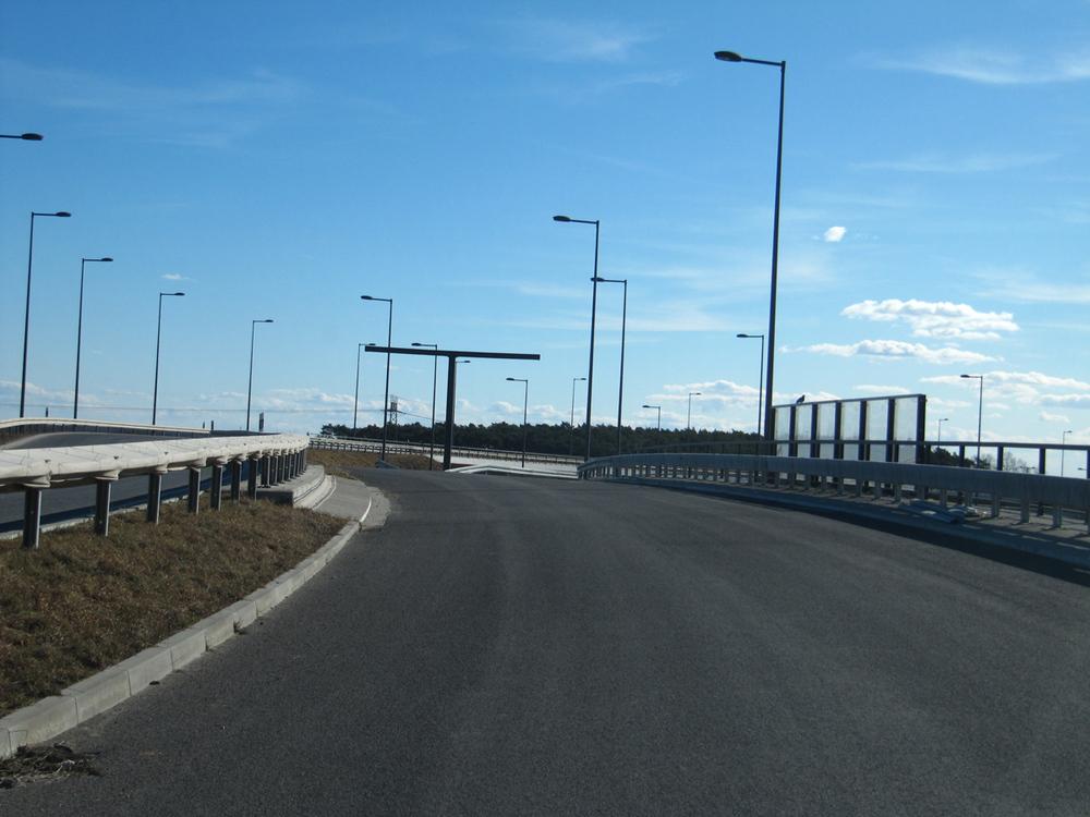 BBI Brücke