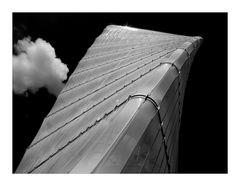 BBI Info-Turm II