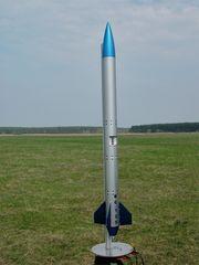 BC125 - Experimental