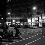 BCN_night
